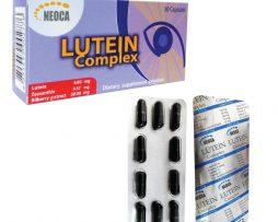 neoca-lutein-complex-thn-mphr-mbamrungsaaytaa-kl-ngla-30-aekhpchuul-1-kl-ng-0875-4020892-1-zoom