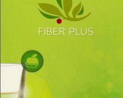 fiber3